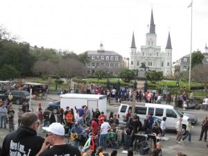 mardi gras 2011 (55)